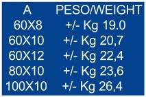 weight_fratelli_B2_E